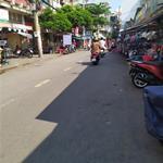 Bán nhà đường Thiên Phước, Tân Bình. DT: 4x18m, Giá: 10.5 tỷ TL