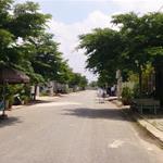 NH VietcomBnak Thô Báo Hỗ Trợ Thanh Lý Đất Nền Khu Dân Cư Bình Chánh CK15%/NỀN