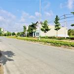 Mua đất nền có ngay sổ đỏ tại P5 Tp Vĩnh Long giá từ 870 triệu/căn.Chính chủ 0901114055