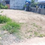Đất xây trọ lý tưởng diện tích: 220m2,MT tỉnh lố 10 giá 2 tỷ 4, thổ cư, SHR. LH: 0909.956.608