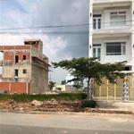Kẹt tiền cần sang gấp 2 lô đất thổ cư KV Bình Chánh Trần Văn Giàu, SHR