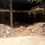 Tôi kẹt tiền cần bán lô đất 156m2 ngay chợ Liên Khu 5-6 Bình Hưng Hòa B, Bình Tân