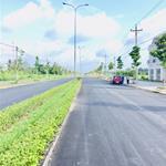 Bán đất nền sổ đỏ tại Phường 5 Tp Vĩnh Long giá từ 870 triệu/căn.Chính chủ 0901114055