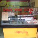 Cần sang đồ dùng Cháo dinh dưỡng tại 141 Lê Đình Cẩn Q Bình Tân giá 10tr LH Ms Gái