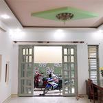 Chính chủ cho thuê nhà nguyên căn 3 lầu 4x20 và phòng tại hẻm 458 Huỳnh Tấn Phát Q7