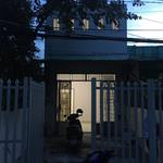 Cho thuê nhà nguyên căn 4x18m đường Tô Ký Q12 giá 5,5tr/tháng LH Ms Quyên 0902302698