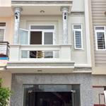 Bán nhà Phường Tân Quy quận 7 DT: 4,6x17m trệt 2 lầu Giá: 12 tỷ