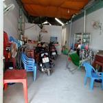 Cho thuê mặt bằng 34/93 Trần Bình Trọng P1 Q5 có WC riêng giá 5tr/tháng LH Ms Quế