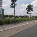 Bán Gấp Đất Lộc Giang- Ngay UBND, 13X24. SHR, THỔ CƯ 100%. GIÁ 2,1 TỶ