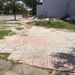 Bán lô góc kinh doanh 2 mặt tiền đường Tên Lửa mở rộng, Diện tích 120m, Sổ Hồng riêng.