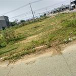 Cần bán đất Bình Chánh đường Mai Bá Hương Giá 1 tỷ 5 LH:0909 695 143