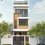 Bán nhà căn góc 3 mặt tiền Lê Hồng Phong đoạn 3 Tháng 2, HĐ thuê chính xác 120tr/th, giá 37 tỷ TL