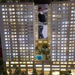 Cần bán căn hộ cao cấp ngay trung tâm quận 7, giá siêu rẻ chỉ 38 triệu/m2