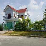 Bán đất khu DC Tân Đô, giá rẻ chính chủ, SHR, (100m2/799 triệu)