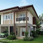 Bán biệt thự khu 101 đường Nguyễn Chí Thanh; 8x20m; Biệt thự 2 lầu giá chỉ 28 tỷ BĐS tốt nhất