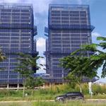 Căn hộ cao cấp mặt tiền Nguyễn Lương Bằng nhận giữ chỗ 50 triệ/căn. LIên hệ ngay 0906856815