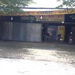 Bán lô đất đẹp 10x32 mặt tiền Đường Thủ Khoa Huân Thuận An Bình Dương LH Ms Hồng