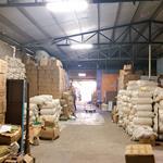 Cho thuê 500 - 700m2 kho xưởng tại Trịnh Đình Thảo Q Tân Phú Lh Mr Lãm 0937200300