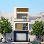 Nhà bán góc 2 mặt tiền Bàu Cát; dt 10x15m; HĐ thuê 150tr; Giá 39,8 tỷ