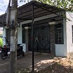 Bán nhà riêng tại An Phú Tây, DT: 112m2 ( 5.6 x 20). Giá 1.6 tỷ. Lh: 0906978831