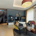 Bán khách sạn mặt tiền đường số 7 khu Trung Sơn; 20 phòng giá chỉ 18,7 tỷ TL