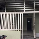 Tôi bán căn nhà 100m2 đường Trần Văn Giàu-Bình Chánh giá 1.3 tỷ.