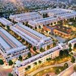 Dự án Galaxy Hải Sơn - giá rẻ đầu tư siêu lợi nhuận 50%/năm. LH 0903.026.796