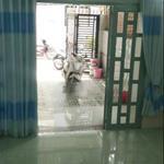 Cho thuê phòng có máy lạnh WC riêng tại hẻm 1135 Huỳnh Tấn Phát Q7 giá 3,5tr/tháng