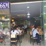 Cần Sang Gấp: Sang Quán Cơm Văn Phòng 66M Hoàng Quốc Việt, Phường Phú Thuận, Q. 7