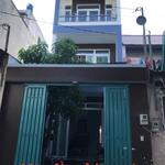 Chính chủ cần bán căn nhà 2 mặt tiền 4x19.5: 3,5 tấm đường Liên Khu 4-5 Bình Hưng Hòa B, Bình Tân