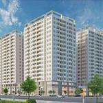 Mở bán căn hộ phú mỹ hưng, đã hoàn thiện phần thô, nhận nhà 2020 thanh toán tiến độ