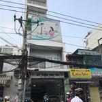 Cần bán gấp nhà mặt tiền đường Ni Sư Huỳnh Liên, Tân Bình,  4.1x12m, giá 8.4 tỷ.