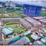 Căn hộ sắp bàn giao chỉ 1.9 tỷ căn Phú mỹ Hưng 2  MT Nguyễn Lương Bằng LH:0909686046
