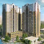 Căn hộ cao cấp tại khu phức hợp phường Bình Khánh, quận 2