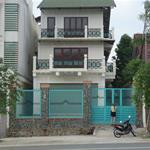 Bán nhà 2 MT Tỉnh lộ 10, xã Phạm Văn Hai, huyện Bình Chánh, TP. HCM. DT: 10m x 20m, 35tr/m2