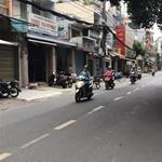 Chính chủ bán gấp nhà mặt tiền Võ Thành Trang,  4x16m, nhà đẹp 3 lầu, giá chỉ 9.5 tỷ.