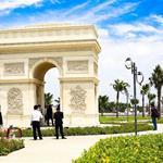 Bán đất nền dự án Cát Tường Phú Hưng, SHR từng nền ngay phố thương mại Ngân Phát