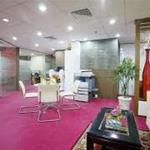 Bán gấp nhà MT Hoàng Văn Thụ ngay KS Tân Sơn Nhất, 6 x 18m, hầm 7 lầu, HĐT: 120tr/t, giá: 22.5 tỷ