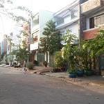 Sacombank Liên Kết Thanh Lý Đất Nền Nhà Phố Khu Đô Thị Trần Văn Giàu Bình Chánh