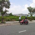 Cần bán lô đất ngay KCN VISIP2, 150m2, sổ hồng riêng, 1tỷ6, LH: 0909.887.249