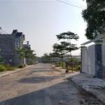 Bán gấp 8 lô MT Trần Văn Giàu, Tân Tạo A, Bình Tân, gần bệnh viện SHR, chỉ 1.2 tỷ/ 100m2, 0906766517