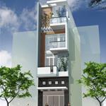 Bán nhà mặt phố mặt tiền Lê Lợi, quận 1; DT 4 x 24m, thông tin chính xác, 78 tỷ bán suốt dưới lên