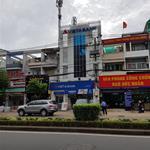 Bán tòa nhà  Điện Biên Phủ 10 x 27 nhà 1 hầm 10 lầu đang cho thuê 450tr/tháng