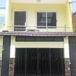 CC bán gấp căn nhà cấp 4 MT đường Kênh An Hạ, Bình Chánh, 135,5m2, SHR, giá 1,6tỷ, 0903026796