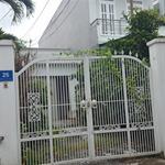 CC bán gấp đất 121m2 tặng nhà 65m2 P.Cát Lái Quận 2 Nguyễn Thị Định