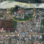 Bán đất nền Diên An, Diên Khánh, cách biển Nha Trang 12km, 10tr/m2 - NEW HOME - 0906505788