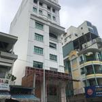 Chính chủ bán nhà mặt tiền đường Nguyễn Thiện Thuật, quận 3, (6,25mx17,5m) GPXD: Hầm 7 lầu