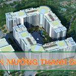 Bán căn hộ chung cư Mường Thanh Gò Vấp