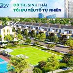 Nhà phố, Biệt thự, Shophouse AQUA CITY - Đồng Nai