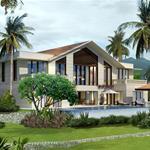 Xuất cảnh bán gấp biệt thự đường Nguyễn Trọng Tuyển, Quận Phú Nhuận. DT: 6x18m, 4 lầu, giá 17.5 tỷ